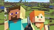 Block Pixel Cops es un fantástico juego de disparos inspirado en Minecraft. Tu ciudad ha sido atacada por un virus invisible que convirtió a todos los policías en […]
