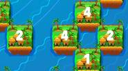 Un bonito juego para todos los aficionados a las matemáticas y la lógica. Tu objetivo es crear una red de islas construyendo puentes entre ellas. Cada isla debe […]