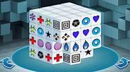 Un intrigante juego de mahjongg de vista isométrica en 3D en el que tienes que conectar pares de piezas idénticas que tengan dos lados libres. Haz coincidir las […]