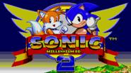 SONIC 2: MILLENNIUM EDITION es un impresionante remake de Sonic The Hedgehog 2 hecho por fans. Disfruta de nuevos mapas y personajes mientras corres a través de niveles […]
