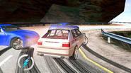 Vamos a subir un poco de adrenalina, ¡conduciendo coches rápidos en pistas complicadas! Elige tu máquina de carreras favorita y llega a la línea de meta antes de […]