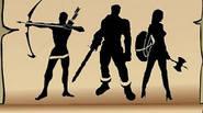 Un juego de estrategia online clásico y gratuito en el que tienes que dominar una de las tres carreras: Humanos, Enanos u Orcos y tomar el control de […]