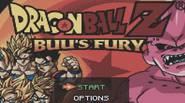 Divirtámonos con Game Boy Advance y exploremos las misteriosas tierras del anime junto a Goku y sus amigos. El mal dentro de la Tierra comienza a despertar; ¿puedes […]