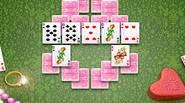 ¡Un verdadero placer para todos los fans de los juegos de solitario! DUCHESS TRIPEAKS es un divertido juego de solitario con 20 diseños de cartas únicos a batir. […]