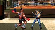 Un juego épico para Super Nintendo Entertainment System, ambientado en un futuro en el que Ultratech, una poderosa corporación, organiza un torneo de artes marciales de alto perfil, […]