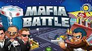 Bienvenidos a Mafia Battle, una simulación virtual de la vida de un gángster. Tienes que convertirte en el mafioso más poderoso y respetado del mundo, jugando contra cientos […]