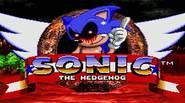 Sonic.exe, un gemelo malvado y espeluznante de Sonic, ha secuestrado a Yoshi, Peach y Luigi con la esperanza de capturar a Mario. Tu objetivo es encontrar al villano, […]