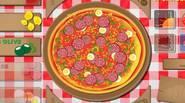 ¿Cuántas pizzas puedes hacer en tu loca y ociosa pizzería? Haz clic para poner ingredientes en tus pizzas, mejorar tu cocina para hacerlas más rápidas y elegantes… y […]