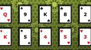 ¡Un gran juego de solitario para todos los aficionados al póquer! Tu objetivo es crear las mejores 10 manos de póquer de las 25 cartas que se reparten, […]