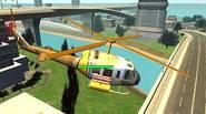 Una simulación realista de batalla de helicóptero multijugador. Sube a tu helicóptero, vuela sobre la ciudad y destruye a todos los enemigos antes de que te ataquen. Esto […]