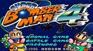 ¡Bienvenido a la cuarta parte de la aventura de Bombermen en SNES! Tu archienemigo ha vuelto…. El cerebro de Bagular escapó de la explosión de su platillo volador […]