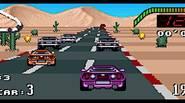 Un emocionante juego de carreras para la clásica consola SNES. Elige tu superdeportivo y compite contra la computadora, adelantándote a tus rivales e intentando ser el primero en […]