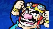 Disfruta de la épica serie de minijuegos de Wario para Game Boy Advance. La historia comienza cuando el frustrado Wario rompe su Game Boy contra la pared y […]