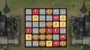 Una intrigante mezcla de palabras y juegos de estrategia. Encuentra palabras ocultas (entre 3 y 10 caracteres) para reunir recursos (comida, madera, piedra y oro) y gobierna correctamente […]