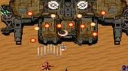 Aero Fighters es uno de los mejores shoot'em ups para SNES. Elige a tu piloto de combate y trata de sobrevivir a feroces ataques por tierra, mar y […]