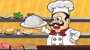 Ser Chef no es un trabajo fácil. Tienes que elegir los ingredientes adecuados y crear platos únicos, basándote en tu intuición y ¡suerte! Mira lo que sucede si […]