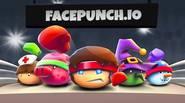 ¡Únete a la batalla de boxeo multijugador masiva! Golpea a otros jugadores para noquearlos. Colecciona glóbulos para llenar las definitivas de los campeones. Realiza ataques combinados para mejorar […]