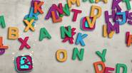 Un excelente juego multijugador de palabras en el que tienes que arrastrar y soltar letras del alfabeto aleatoriamente disperso en el buzón adecuado en la parte inferior de […]