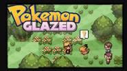 Pokemon Glazed es una fantástica variación del clásico juego de Pokemon de GBA. Disfruta desarrollando tu propia manada de Pokemon, gana las peleas contra los Pokemon salvajes y […]