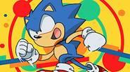 ¿Puedes encontrar todas las estrellas ocultas en algún lugar de las fotos de Sonic y sus amigos? ¡Mucha diversión para todos los fans de los juegos puzzle! Controles […]