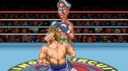 ¡Un excelente juego de boxeo de los años dorados de los juegos de consola! Conviértete en el último campeón de boxeo en este gran título de SNES. Tus […]