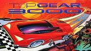 ¡Revivamos algunos recuerdos de los 90 con este impresionante juego de carreras de coches para SNES! Únete a la loca carrera intergaláctica de coches y descubre quién está […]