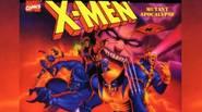 Si te gusta X-Men, te encantará jugar a este clásico juego de SNES. El equipo de cinco X-Men está en una misión para sabotear varias operaciones y estructuras […]