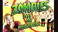 El título de este juego lo dice todo…. ¡hay zombis en tus tranquilos suburbios y tus vecinos están en peligro! Camina por el vecindario y salva a los […]