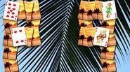 Un gran juego de solitario, al estilo Hawaii! El objetivo del juego es colocar todas las cartas desde el cuadro hasta la base. Tu puedes mover dos cartas […]
