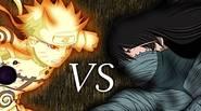 Bleach vs. Naruto – versión 3.1, otra actualización (¡incluyendo el modo 2 Players!) para uno de los juegos de anime más increíbles de la historia! Nuevos personajes, niveles […]