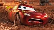 Si te gustó la película de CARS 3, ¡te encantará este juego! Participa en la carrera Demolition Derby y compite contra otros coches famosos en el Thunder Hollow […]