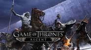Una verdadera joya para todos los fans de la serie Game of Thrones! Game of Thrones Ascent es un juego social basado en navegador que se desarrolla en […]