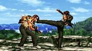 Una remezcla del clásico juego de KING OF FIGHTERS, en el que Kyo lucha contra sí mismo o contra otros jugadores. Aprende los movimientos básicos y demuestra tus […]