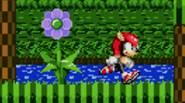 Una nueva versión alternativa de SONIC para la consola de culto SEGA Genesis, con tres personajes Sonic: Clásico, Poderoso y Metal Sonic. Sonic puede realizar la rociada y […]