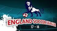Una nueva actualización de la temporada 2017 / 2018 de la fantástica simulación de la liga inglesa de fútbol. Elige tu equipo favorito, maneja a los jugadores y […]