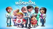 Un excelente juego de simulación y gestión hospitalaria. Tu abuelo te ha sorprendido ofreciéndote un puesto de director en el hospital. ¿Puedes tú gestionar adecuadamente la instalación, tratar […]