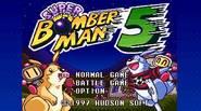 Bienvenido a la quinta parte de la aventura de Bombermen en SNES! Un malvado terrorista llamado Emperador Terrorin, que tiene el poder del propio Tiempo, ha liberado a […]