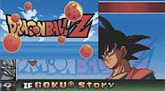 Uno de los mejores juegos de Dragon Ball Z para GBA – esta vez podrás mostrar tus habilidades en artes marciales, luchando contra los personajes de series de […]