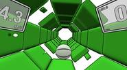 Una secuela de la súper popular serie de juegos SLOPE. Controla la bola y muévela con seguridad a través de una tubería tridimensional. Tenga cuidado con los pozos […]