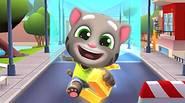 Tom el parlanchín ha vuelto, en el fantástico juego de carreras y saltos en el que tendrás que correr por la calle principal de la ciudad y coleccionar […]