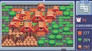Un excelente y rápido juego.IO. Tu objetivo es construir un almacén colocando edificios similares a los de Tetris para formar tantos bloques cuadrados como sea posible y derrotar […]