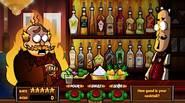 ¿Está tú listo para servir las mejores bebidas hechas a mano a los más famosos del mundo? La nueva y actualizada versión del BARTENDER de culto te da […]