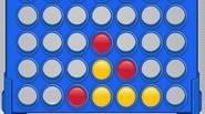 Un clásico juego de mesa en el que puedes jugar contra el ordenador o contra tu amigo. Coloque sus fichas dentro del rack vertical para formar una línea […]