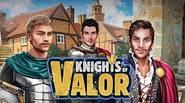 Un fantástico juego de aventura / objetos ocultos, ambientado en la Edad Medieval. De la información original del juego: Alfan, Emeric y Colin son hombres valientes otorgados por […]