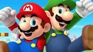 Un juego de Mario divertido, sólo para ratones. Salta sobre los obstáculos y pisa las cabezas de los enemigos, recoge bonos, compra potenciadores y trata de llegar lo […]