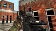 Una fascinante alternativa online gratuita al juego de culto COUNTERSTRIKE GO. Únete a una de las facciones en combate y domina tácticamente la arena, eliminando a las tropas […]