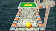 Un gran juego 3D, con Crazy Ball…. tu objetivo es liderar el Crazy Ball a lo largo de la pista, recoger estrellas doradas y tratar de no chocar […]