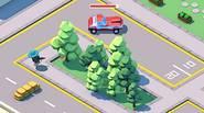 Un emocionante juego de disparos de arena para 2 jugadores, con increíbles edificios y vehículos isométricos en 3D similares a los de Minecraft. Toma tu arma y elimina […]