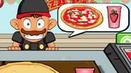 Hagamos una fiesta de pizza! Recoge los pedidos de los clientes hambrientos y hornea las pizzas de sus sueños; con ingredientes y extras perfectamente escogidos. Margheritas, marinaras y […]
