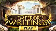Un juego realmente intrigante de apuntar y hacer clic / objetos ocultos. De la descripción original del juego: Evelyn es una joven arqueóloga que visita Italia con el […]